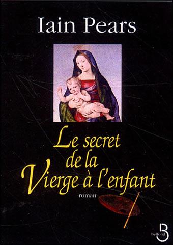 Le Secret de..