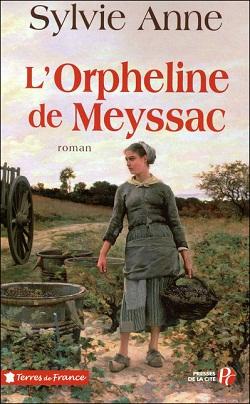 L'Orpheline ..